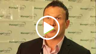 ManageEngine ServiceDesk Plus - Testimonial by Craig Cameron, Global IT Project Mgr, ArjoHuntleigh