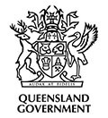ind-pub-the-state-of-queensland