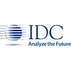 Mobile Device Management - IDC