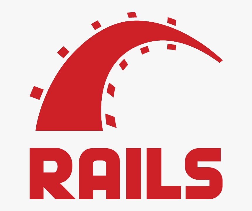Ruby on Rails Monitoring - ManageEngine Applications Manager